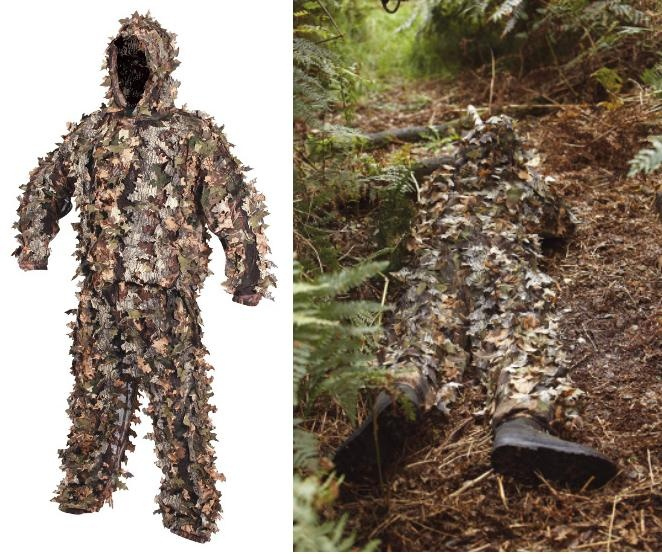 camouflage ghillie suit memes. Black Bedroom Furniture Sets. Home Design Ideas