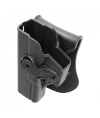 HOLSTER IMI DEFENSE ROTO SIG PRO 2022 - DROITIER