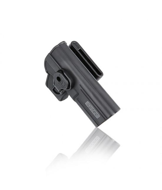 Holster Glock 17