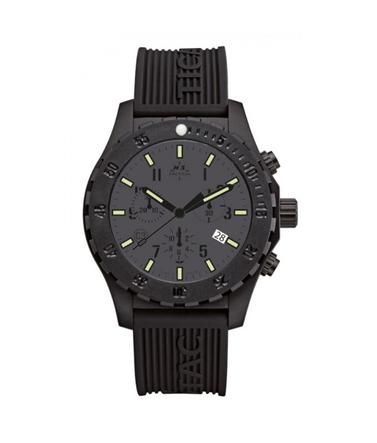 Montre Trooper Tactical