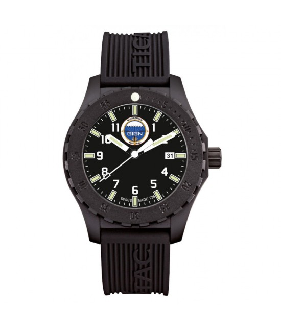 Montre Trooper GIGN