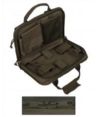 Petite Housse de Transport Pistolet - Militaria Import