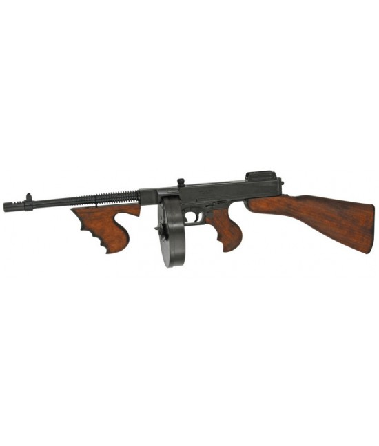 Reproduction Thompson 1921A