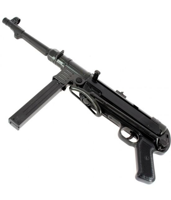 Reproduction Pistolet Mitrailleur MP40 0cf9d0dee46