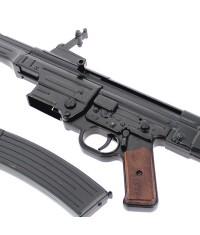 Reproduction Fusil Sturmgewehr 44