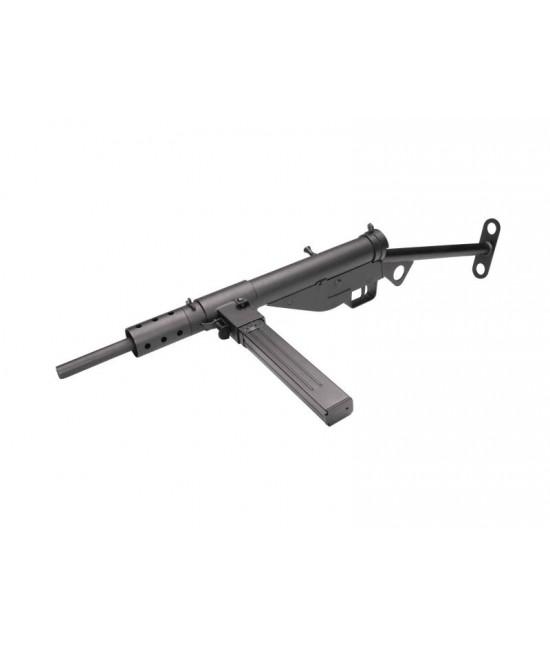 Reproduction Pistolet Mitrailleur Sten MKII