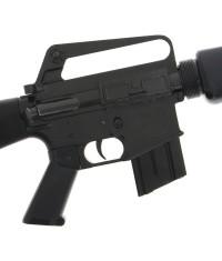 Reproduction Fusil M16