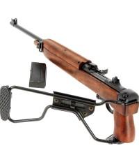 Reproduction Carabine USM1 Para