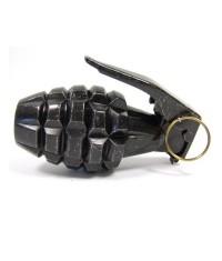 Grenade US MK2