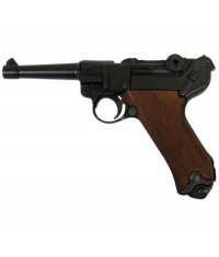 Reproduction Pistolet Luger P08