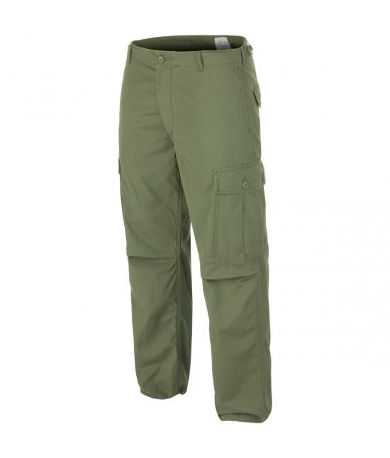 Pantalon US M64 (Repro)