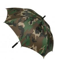 Parapluie Camouflé