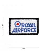 Écusson Royal Airforce