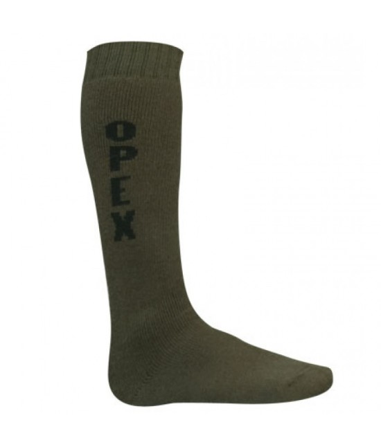 Chaussettes Opex Grand Froid