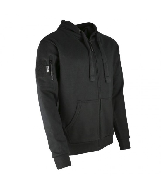 Sweat Shirt Capuche Spec-Ops