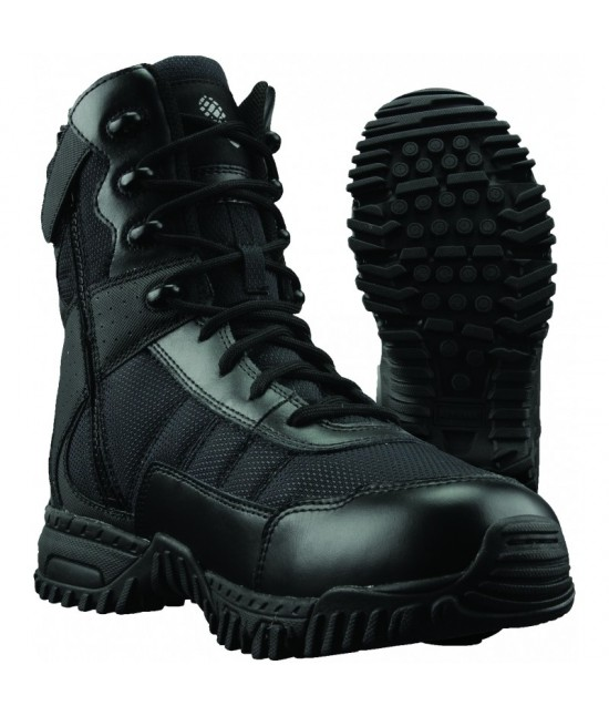 Chaussures Altama Vengeance
