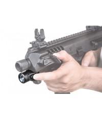 Lampe Détachable Micro Roni Glock 17