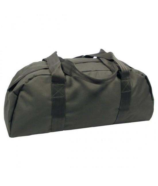 Grand sac de rangement à outils Kaki
