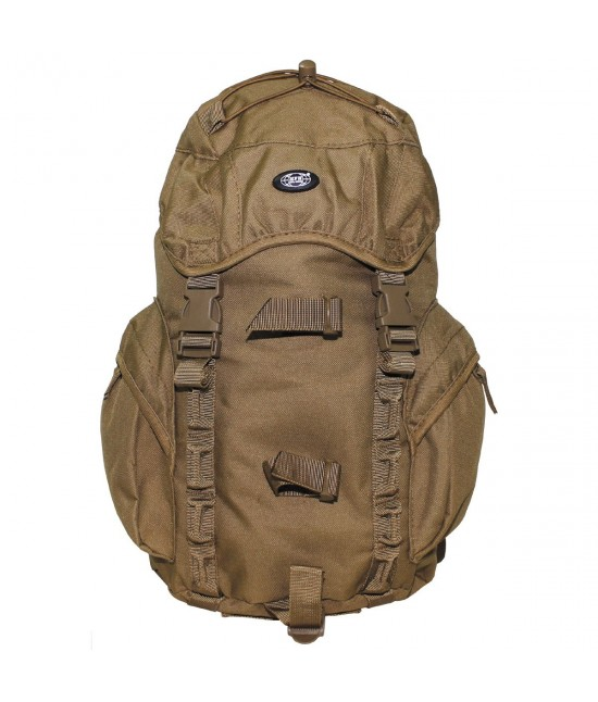 Sac à dos 15L Recon 1 Coyote Tan