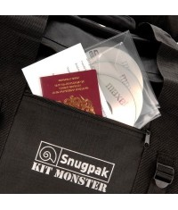 KIT MONSTER 65 - SNUGPAK