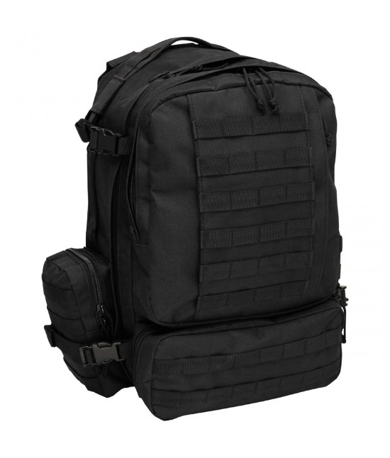 Sac à dos Tactical Modular 45L