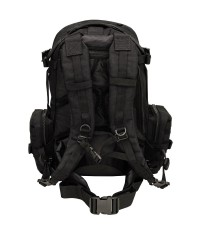 Sac à dos Tactical Modular
