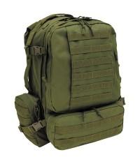 Sac à dos Tactical Modular 45L