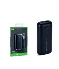 Powerbank Blackcobra 5000 mAh
