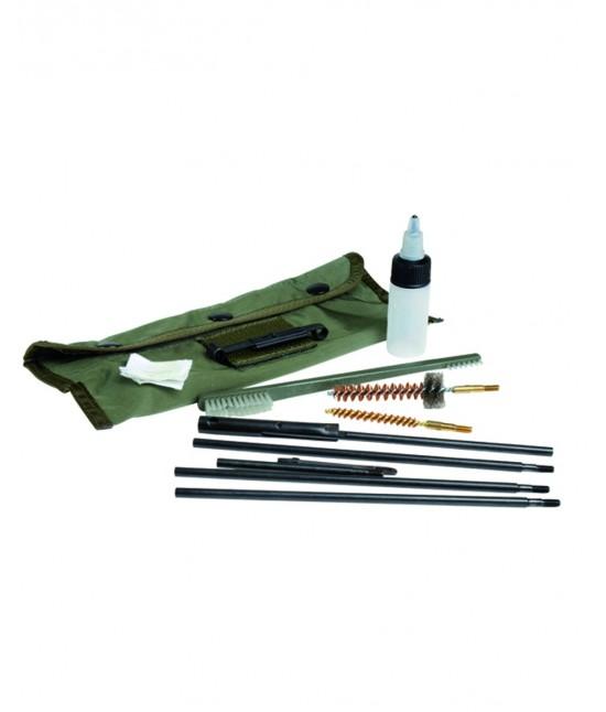 Kit Nettoyage US 223 REM (Calibre 5.56)