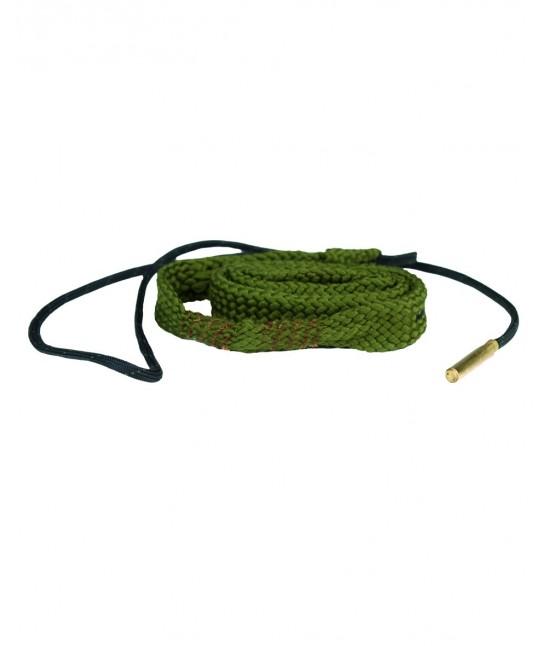 Cordon Nettoyage Canon Bore Snake