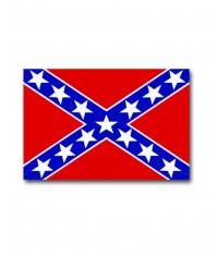 Drapeau Confédérés US