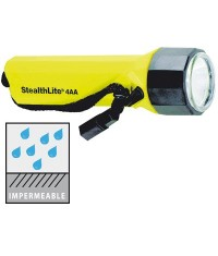 LAMPE STEALTHLITE® 2400