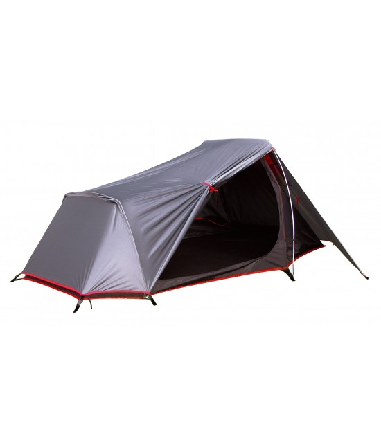 tente wilsa scorpion 2 places rando trekking bivouac camping haute montagne. Black Bedroom Furniture Sets. Home Design Ideas