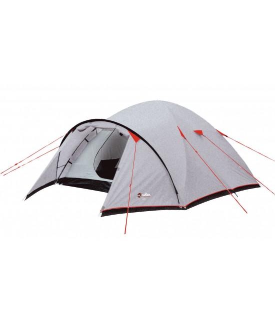 tente wilsa royan 3 places rando trekking bivouac camping haute montagne. Black Bedroom Furniture Sets. Home Design Ideas