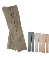 PANTALON 5.11 COVERT CARGO ®