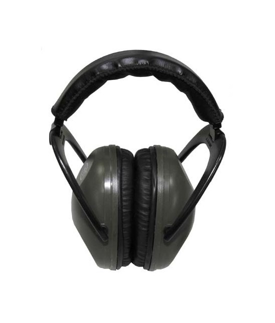 CASQUE ANTI BRUIT FIGHT