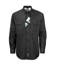 CHEMISE 5.11 TACTICAL