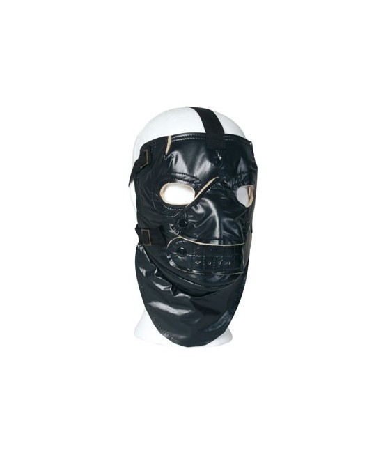 MASQUE ANTI-FROID US