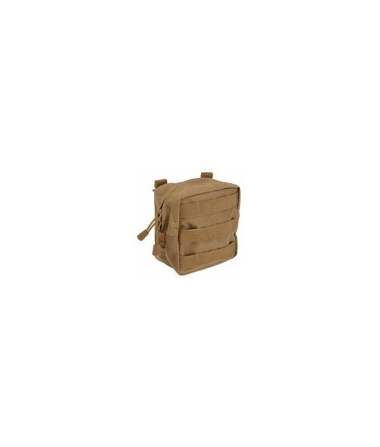 Pochette Molle 5.11 multi usages