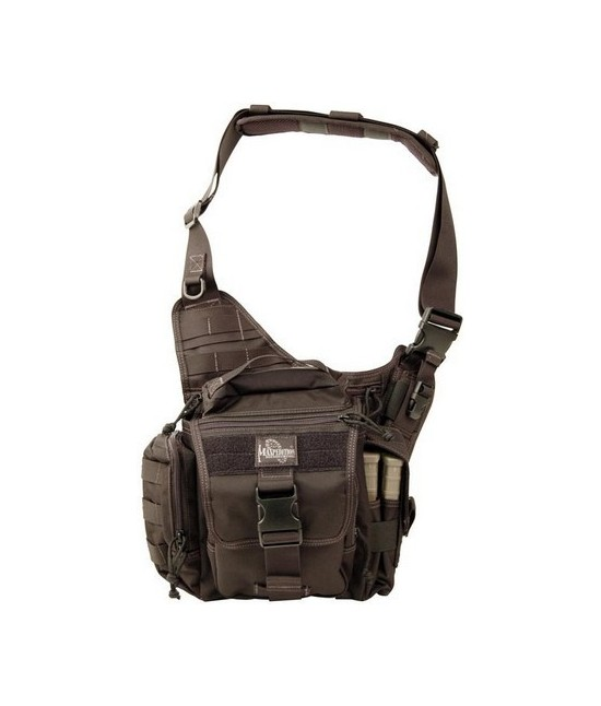 SAC JUMBO LEO MAXPEDITION ®