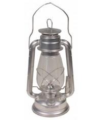 LAMPE TEMPÊTE À PÉTROLE