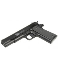 COLT 1911 A1 SPRING - AIRSOFT