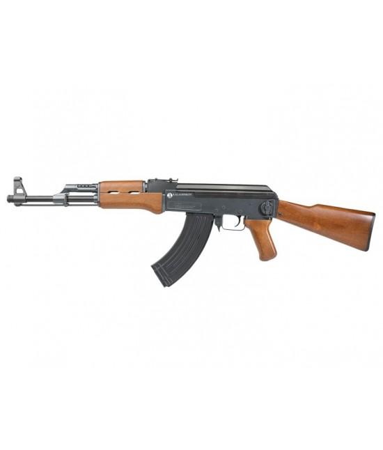 KALASHNIKOV AK 47 SPRING - AIRSOFT