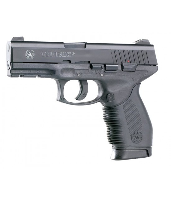 Taurus PT 24/7 CO2 - Airsoft