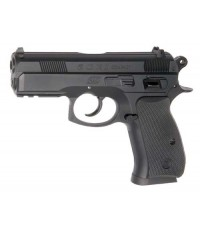 CZ 75D COMPACT HWA SPRING - AIRSOFT