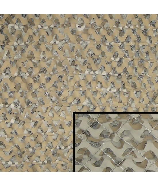 filet camouflage multifonctions desert beige guerilla bache toile pergola tonnelle. Black Bedroom Furniture Sets. Home Design Ideas