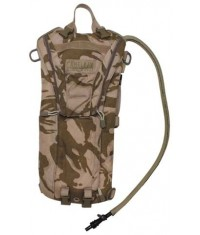 SAC HYDRATATION CAMELBAK ® DPM DESERT - SURPLUS