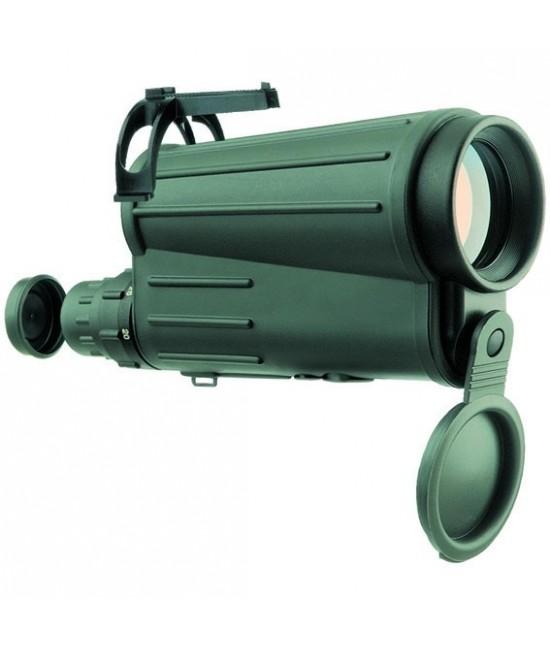 TELESCOPE YUKON ® 20-50X50