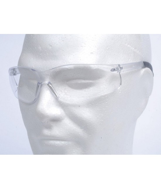 LUNETTES PROTECTION SOFTAIR - SWISS ARMS