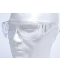 LUNETTES SOFTAIR GOOGLES - SWISS ARMS